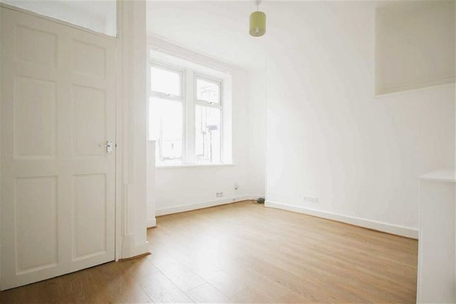 Thumbnail Terraced house for sale in Hordley Street, Burnley, Lancashire