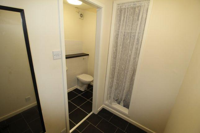 Picture No. 05 of Melton Avenue, Leeds, West Yorkshire LS10