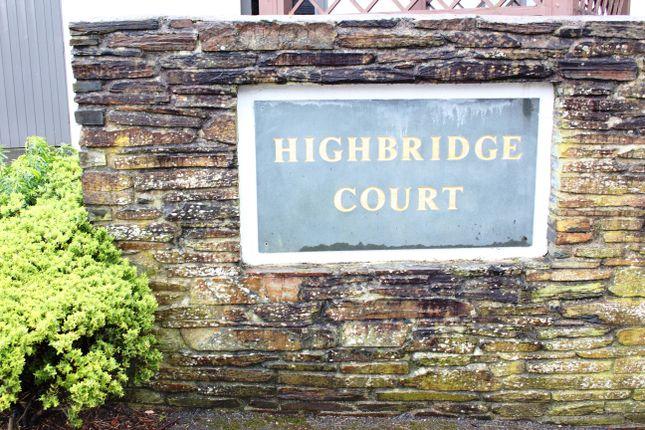 Ridgeway, Plympton, Plymouth PL7