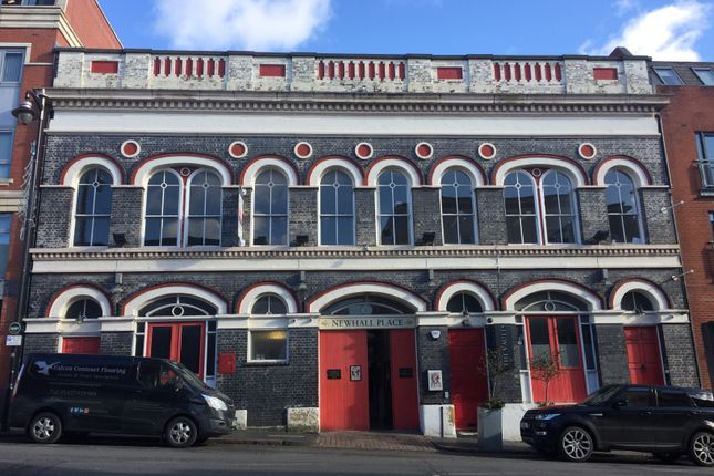 Thumbnail Office to let in Newhall Hill, Birmingham