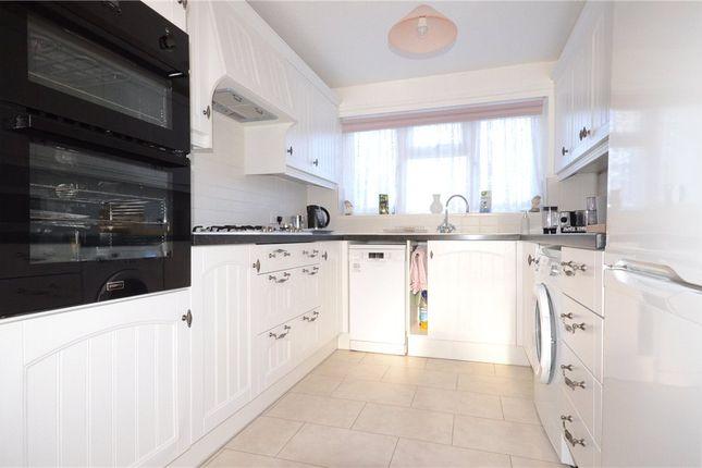 Kitchen of Rosedale Gardens, Bracknell, Berkshire RG12