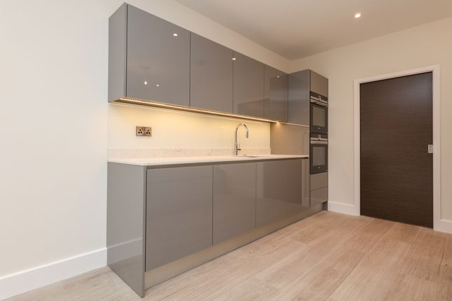 Example Kitchen From Plot 2