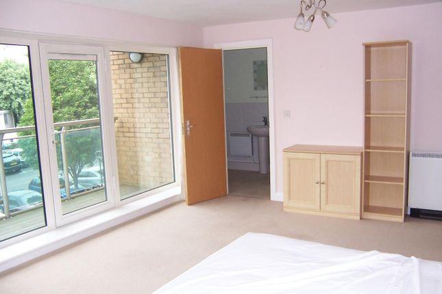 Thumbnail Property to rent in Royal Plaza, Eldon Street, Sheffield