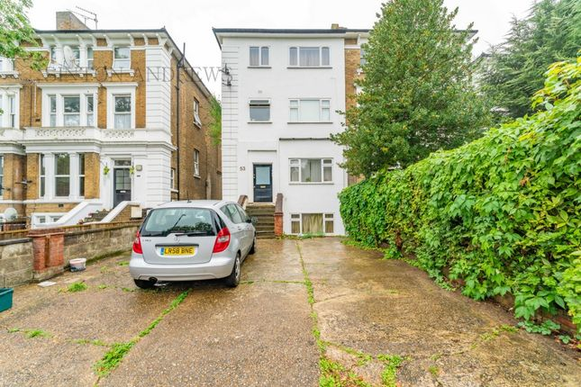 Studio for sale in Argyle Road, Ealing W13