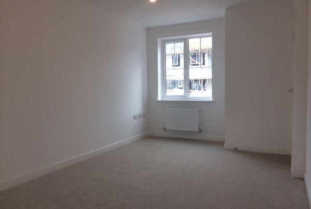 Living Room of City Road, Birmingham B16