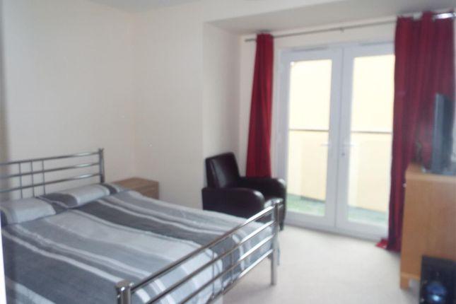 5 Bed 1 Pic 1 of Penrhyn Gwyn, Llanelli SA15