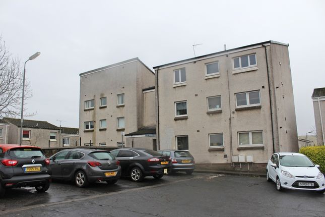2 bed flat to rent in 18 Tanera Court, Falkirk FK1