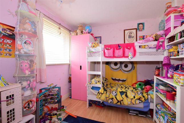 Bedroom 2 of Alvington Manor View, Newport, Isle Of Wight PO30