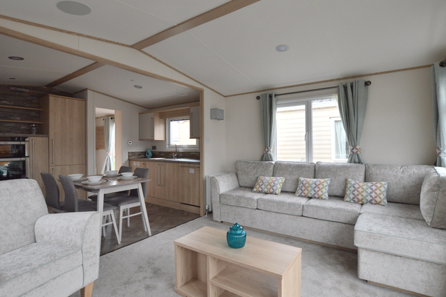 Luxury At A Price You'Ll Adore! What'S Not To Love About The  Abi Malham?