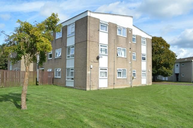 2 bed flat for sale in Ensbury Park, Bournemouth, Dorset