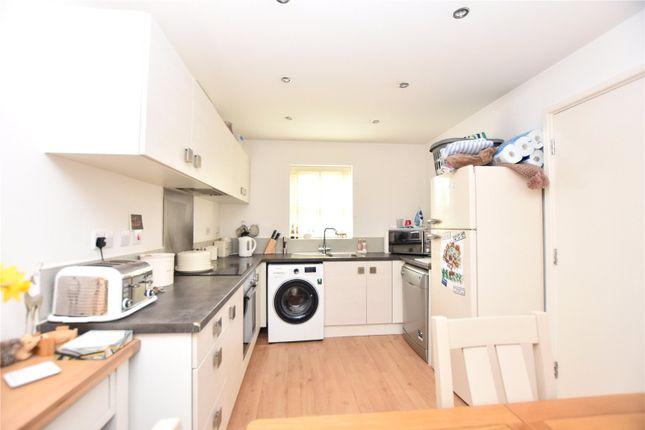 Kitchen of Renison Avenue, Leeds, West Yorkshire LS15