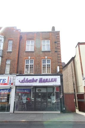 Thumbnail Retail premises to let in Church Street, Enfield