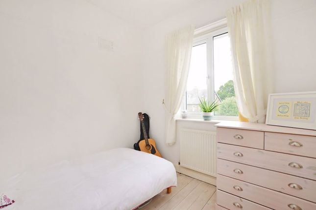 Bedroom of The Meadway, Dore, Sheffield S17