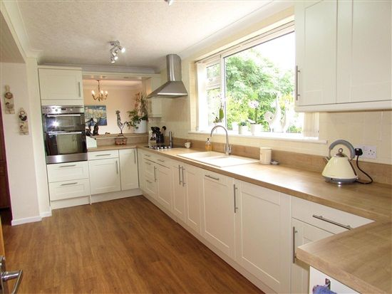 Thumbnail Property for sale in The Strand, Fleetwood