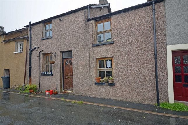 3 bed mews house for sale in Soutergate, Kirkby In Furness, Ulverston