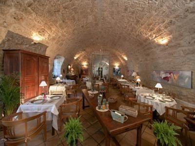 Thumbnail Pub/bar for sale in Perigord-Noir, Dordogne, France