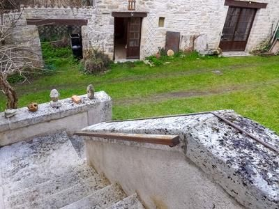 Thumbnail Property for sale in Nanclars, Charente, France