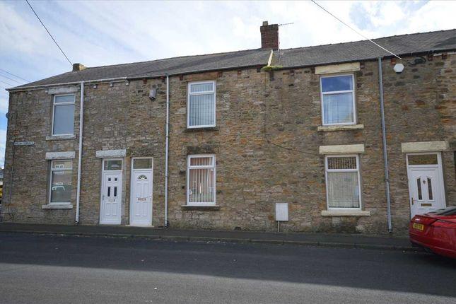 Main Picture of Welsh Terrace, Annfield Plain, Stanley DH9