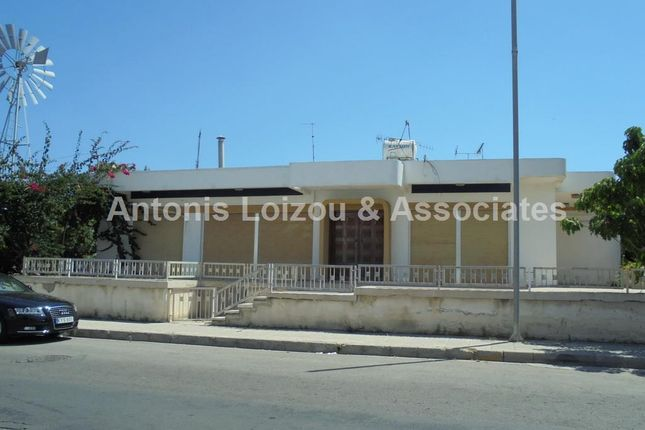 3 bed property for sale in Letimbou, Λετύμπου, Πάφος 8100, Cyprus