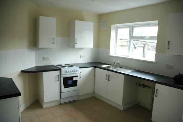 Kitchen of Beake Avenue, Radford, Coventry CV6