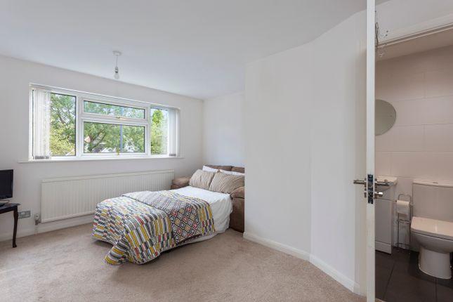 Bedroom 1 of Ladybank Road, Mickleover, Derby DE3