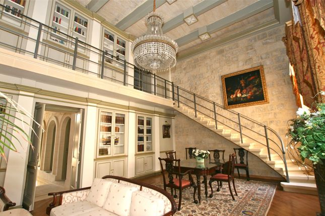 Thumbnail Villa for sale in 106228, Valletta, Malta
