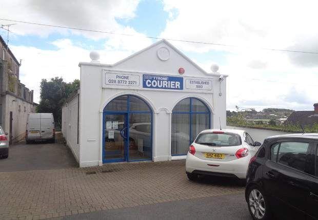 Scotch Street, Dungannon, County Tyrone BT70