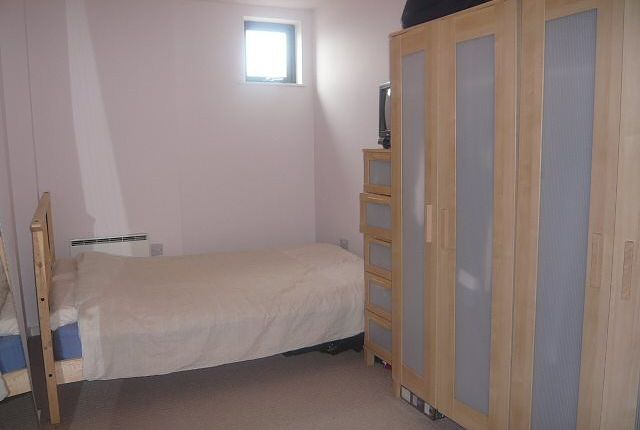 Second Bedroom of Blantyre Street, Manchester M15