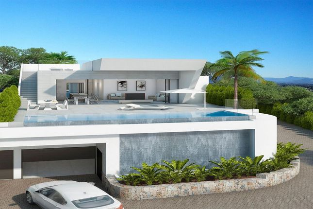 Thumbnail Commercial property for sale in Rojales, Costa Blanca, Spain