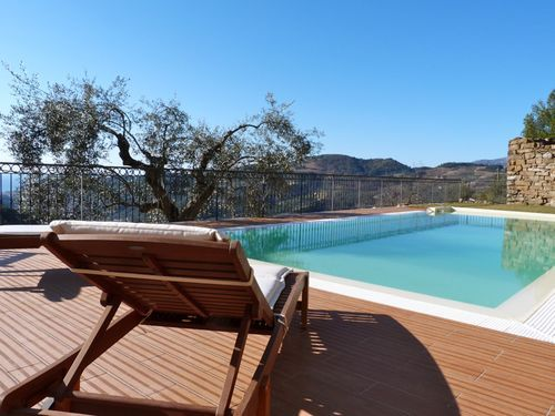 4 bed detached house for sale in Dolceacqua, Dolceacqua, Imperia, Liguria, Italy