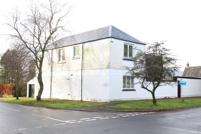 Thumbnail Property to rent in Queen Street, Helensburgh