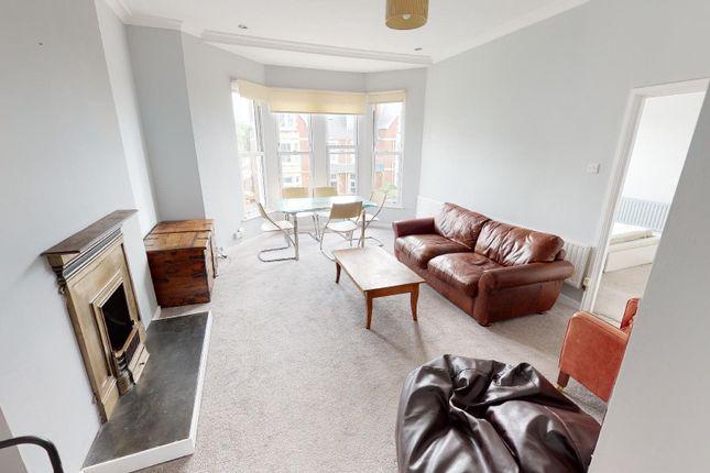 Living Room (3) of Westbourne Road, Penarth CF64