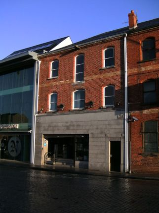 Thumbnail Property to rent in Margaret Square, Newry