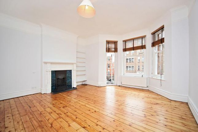 1 bed flat to rent in Beaufort Mansions, Beaufort Street, Chelsea SW3