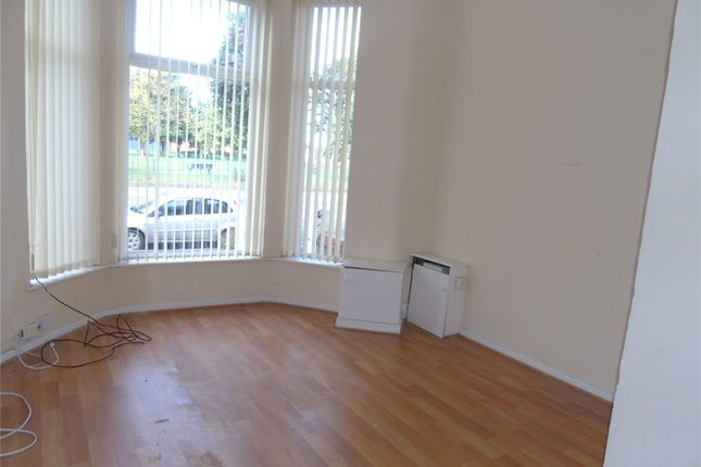Thumbnail Property to rent in Stanley Road, Bootle
