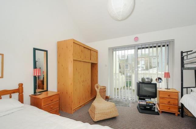 St ives 3 bedroom