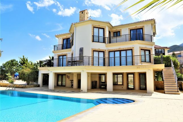 Thumbnail Villa for sale in Catalkoy, Kyrenia, Northern Cyprus
