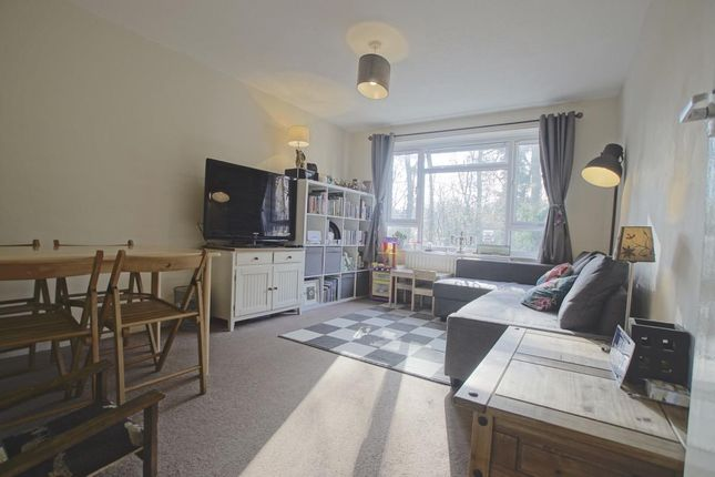 Thumbnail Property to rent in Windsor Road, Welwyn