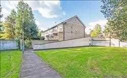 Thumbnail Maisonette to rent in Sanctuary Close, Harefield, Uxbridge
