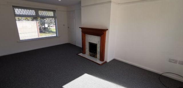Thumbnail Property to rent in Laurel Place, Derwen Fawr, Sketty, Swansea