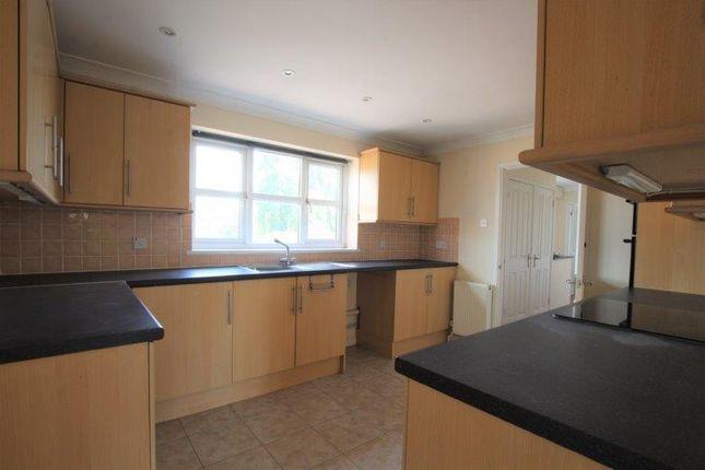 Kitchen of Station Road, Burnham-On-Crouch CM0