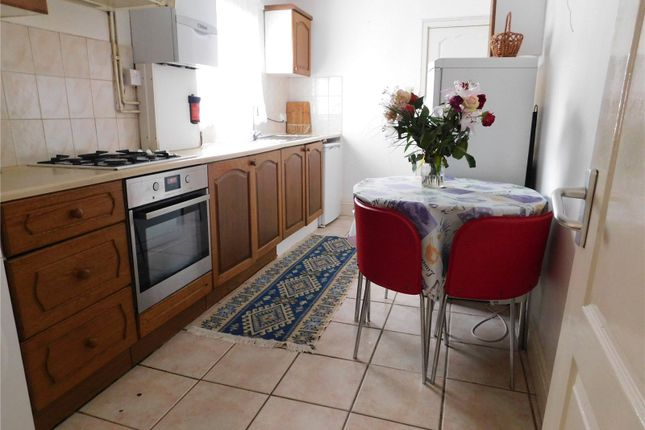 Thumbnail End terrace house to rent in Scrooby Street, Catford, London