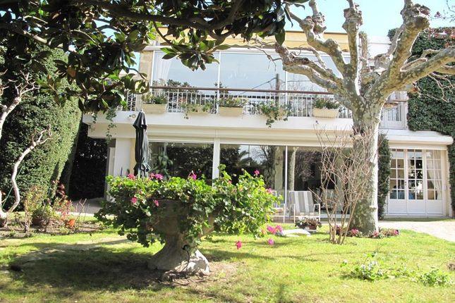 3 bed property for sale in Cassis, Var, France