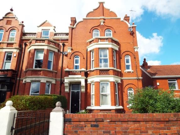Thumbnail Flat for sale in Prescot Road, St. Helens, Merseyside