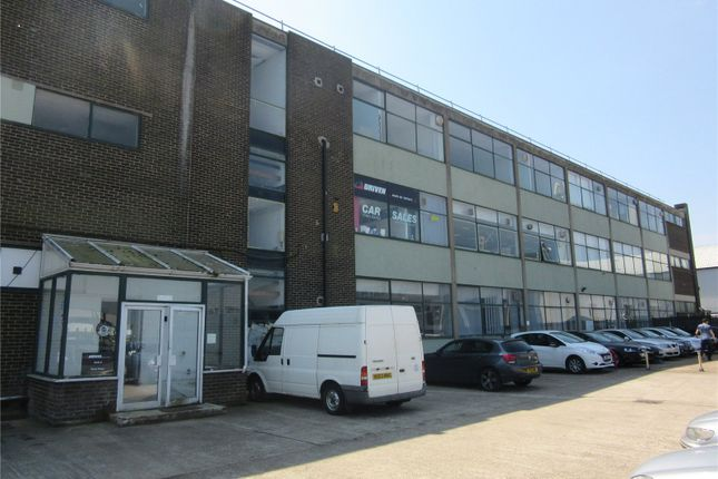 Picture No. 07 of Chartwell Road, Lancing Business Park, Lancing, West Sussex BN15