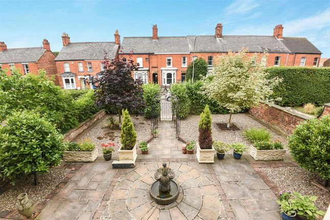 Eastgate Louth Property For Sale