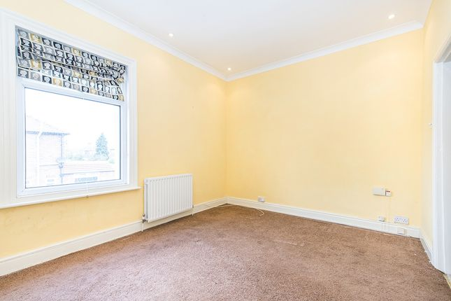 Bedroom 1 of Stavordale Road, Stockton-On-Tees, Cleveland TS19