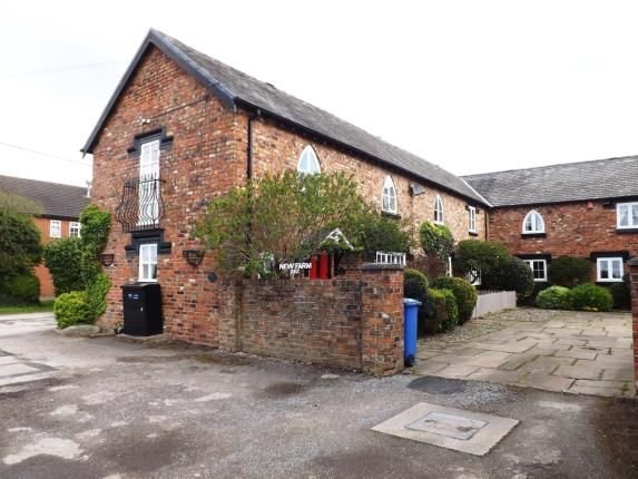 new farm cottage glazebrook lane glazebrook warrington. Black Bedroom Furniture Sets. Home Design Ideas