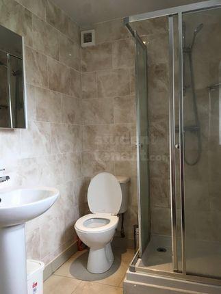 1st-Floor-Shower-Room-2-Of-2_35540079673_O