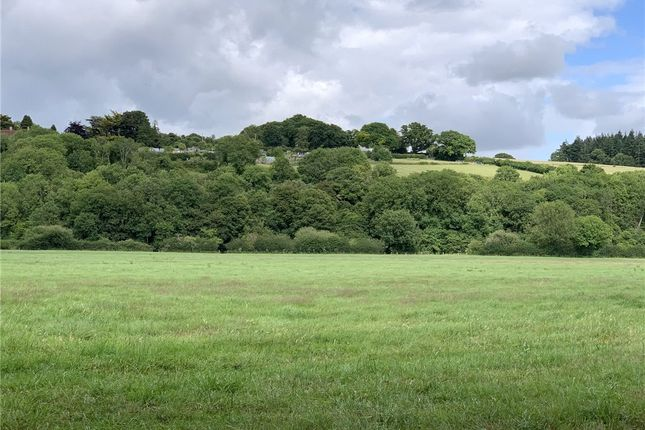 Picture No. 15 of Land At Stourpaine, Blandford, Dorset DT11